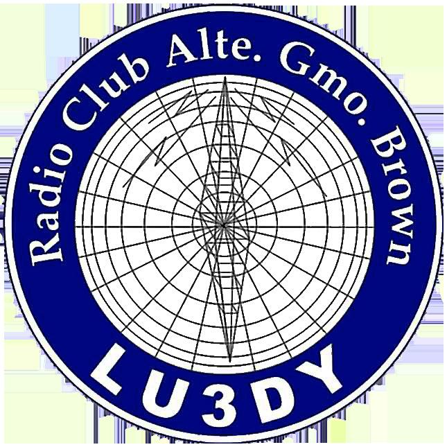 LU3DY